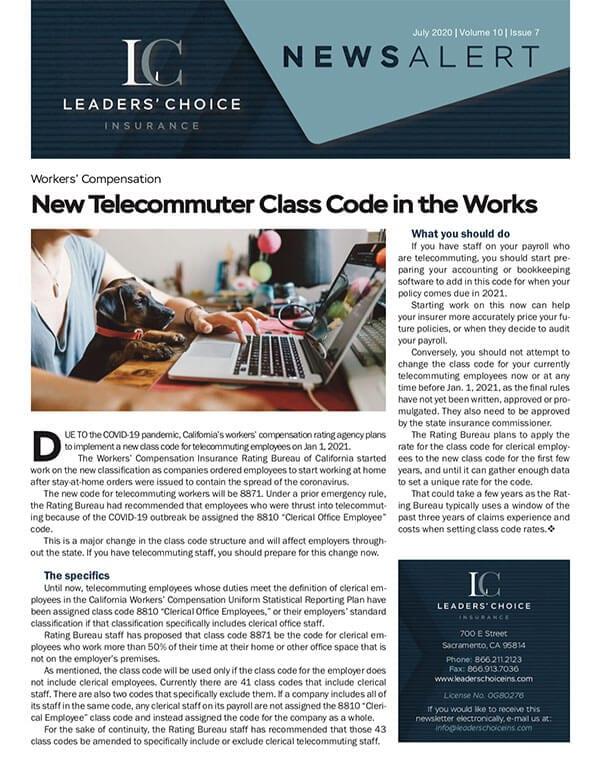 newsletter-2020-07