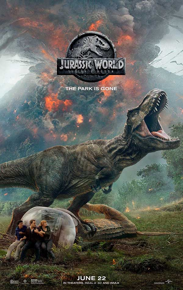 jurassic-world-fallen-kingdom-poster
