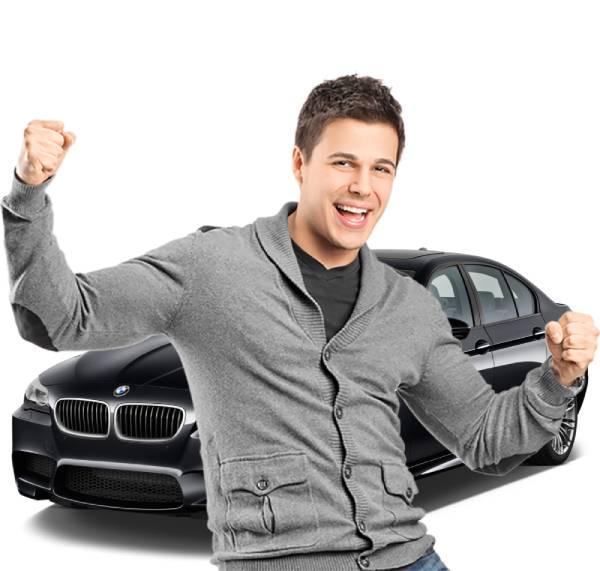 BMW Chiptunen