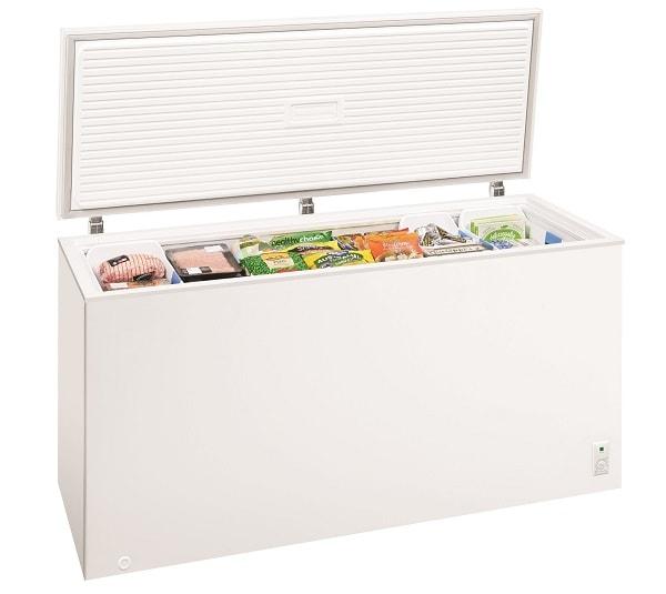 Jasa Service Chest Freezer Bandung Terbaik, Harga Terjangkau dan Bergaransi