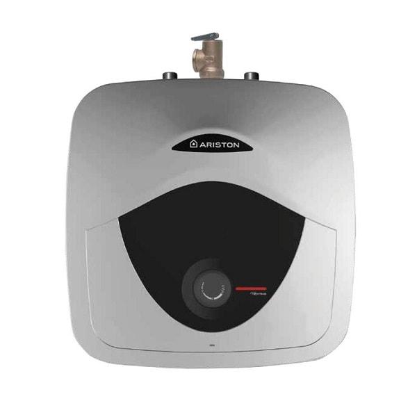 ariston water heater terbaik