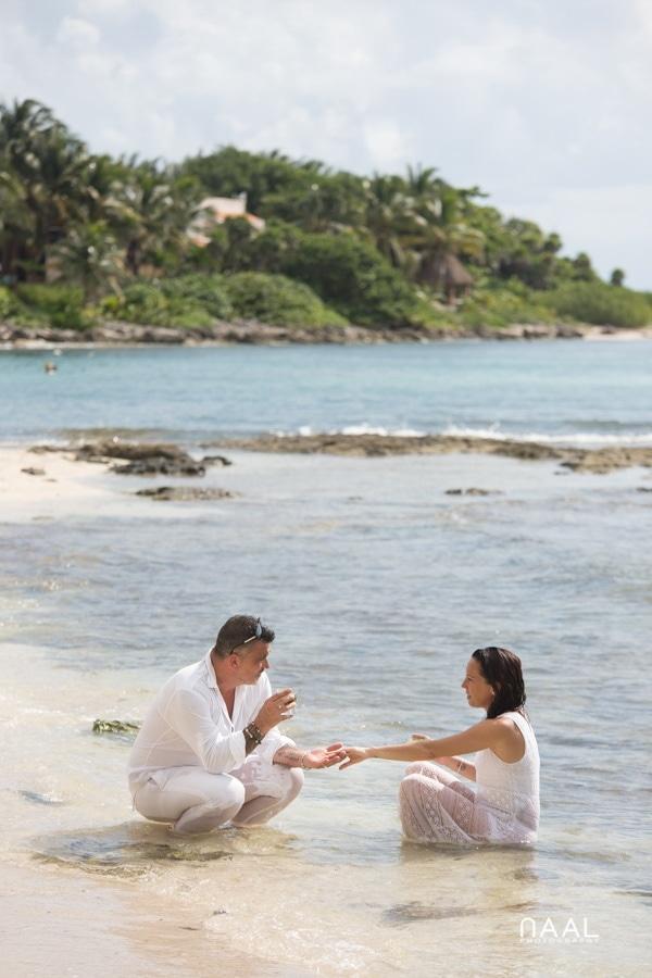 Laurent & Celine -  - Naal Wedding Photography 84