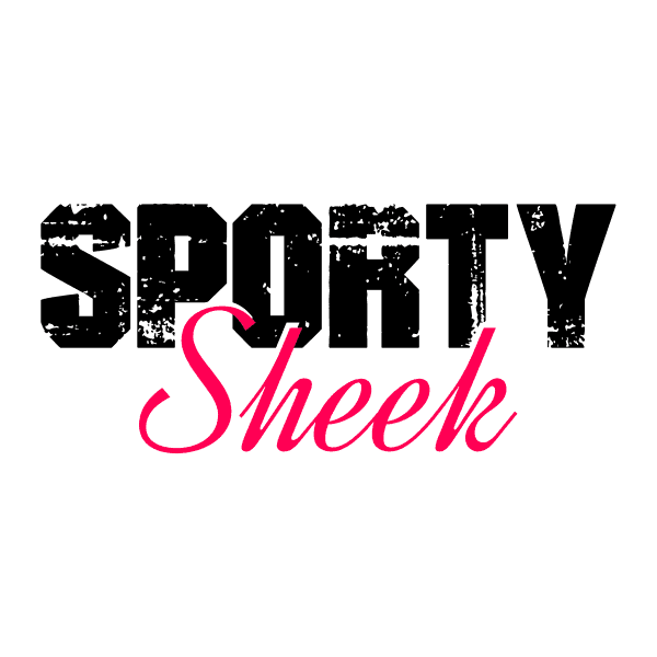 sporty sheek logo