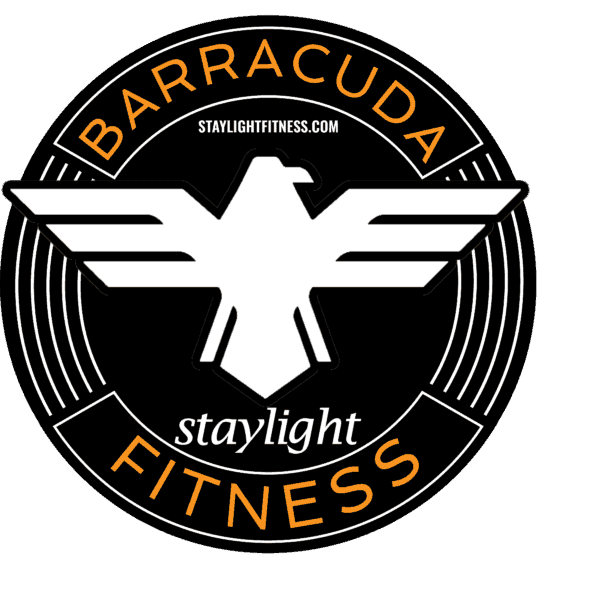 barracuda-fitness-staylight-deerfield-beach