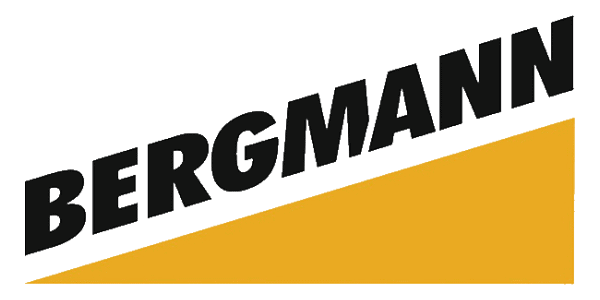 Bergmann Bourgogne franche-comté