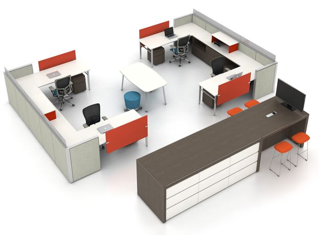 wwms office space solutions