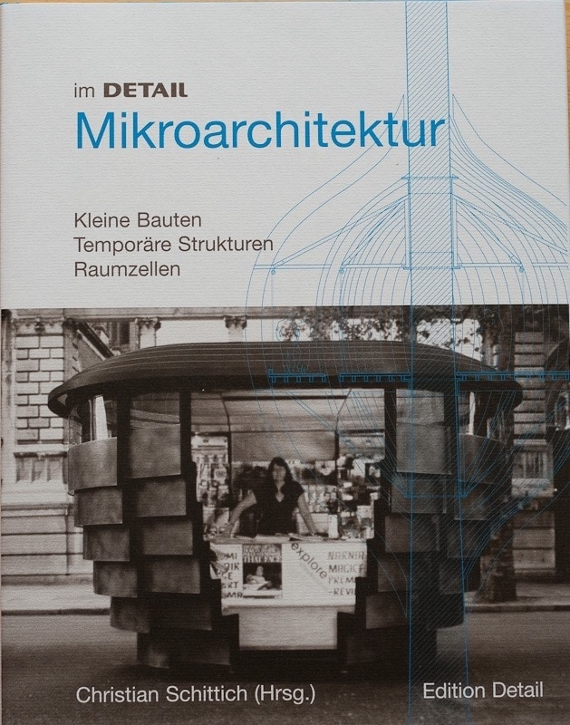 Microarchitektur