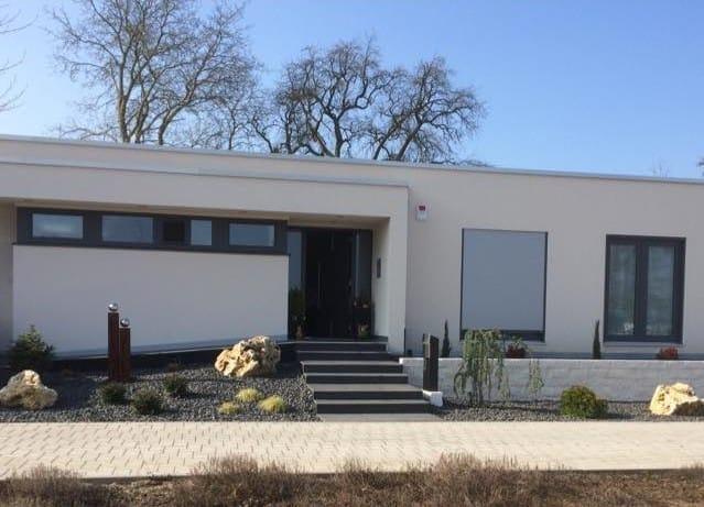 Smart Home in Bruchsal. Altersgerechtes Wohnen im Smart Home