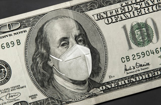 How-can-I-earn-money-during-quarantine