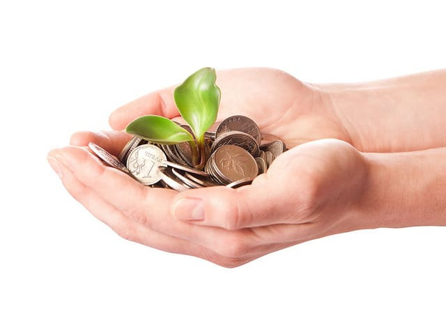 paying for conveyancing