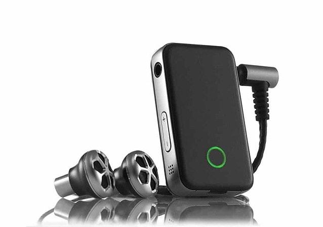 best headphone amplifiers under $200
