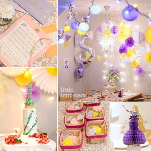 RapunzelParty_top2_web