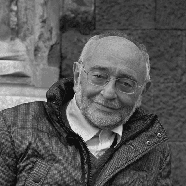 Umberto Piersanti