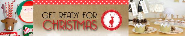 banner-christmas-rakuten 9