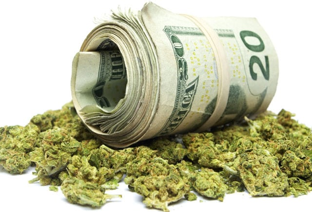 How to be a Certified Marijuana Industry Expert