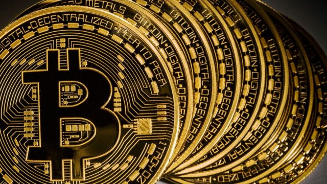 The Evolution of the Alternative Currency Trading in Bitcoin