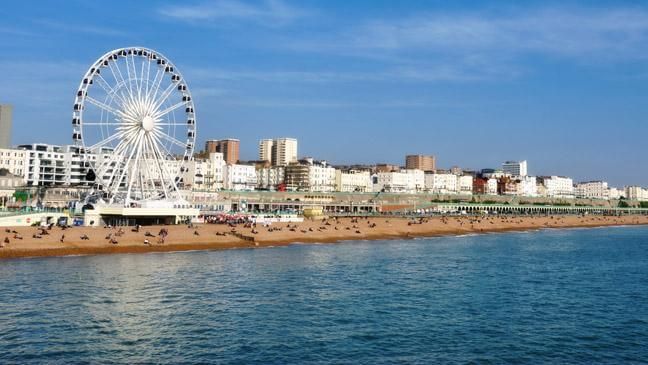 Air Conditioning Services Brighton by Sub Cool FM