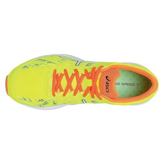 5-650-asics-gel-hyper-speed-7-flash-yellow-black-hot-orange