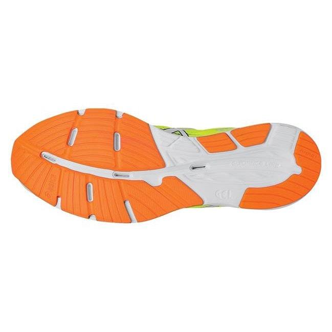 6-650-asics-gel-hyper-speed-7-flash-yellow-black-hot-orange
