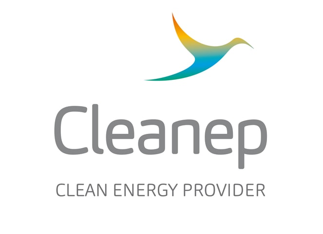 cleanep2