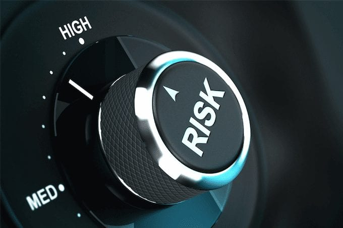 insurance-for-high-risk-drivers