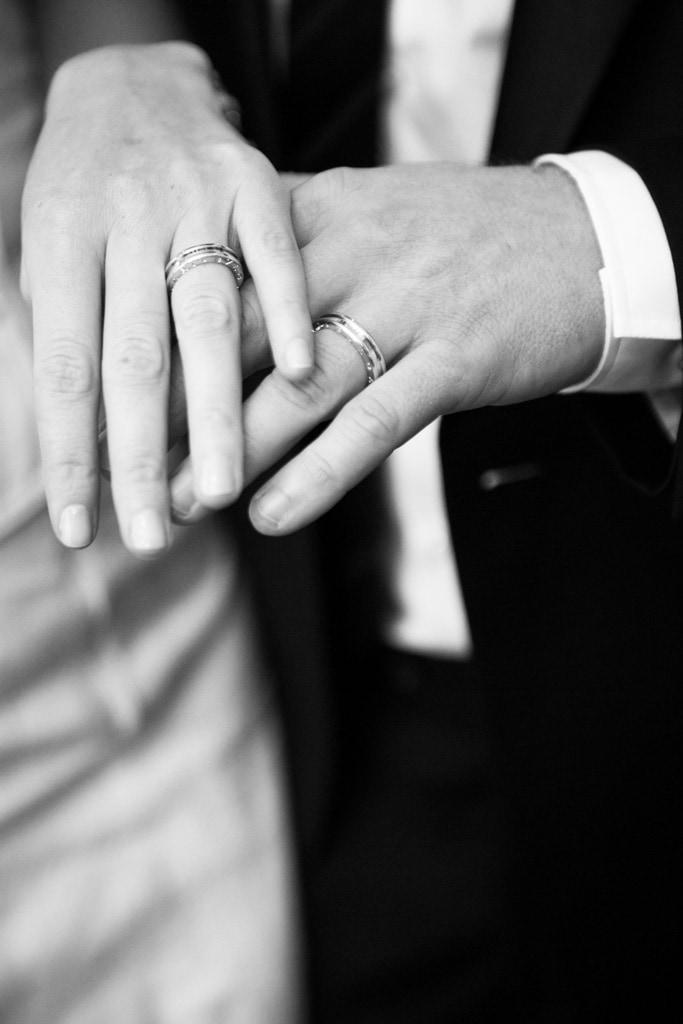 Photo 15 City Hall Wedding Nyc | VladLeto