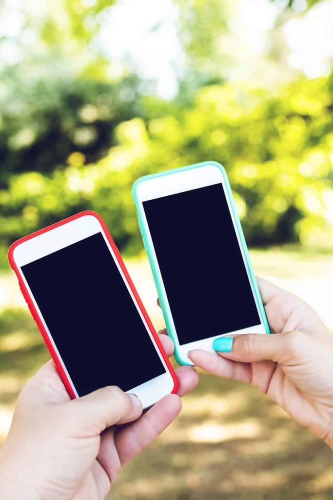 iphone shpionazh