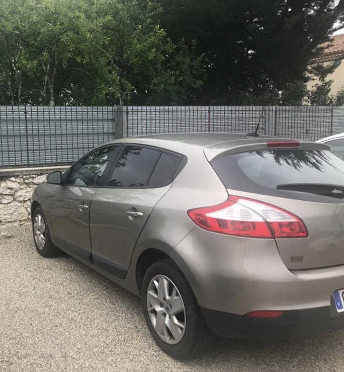 Huissier justice lectoure megane1