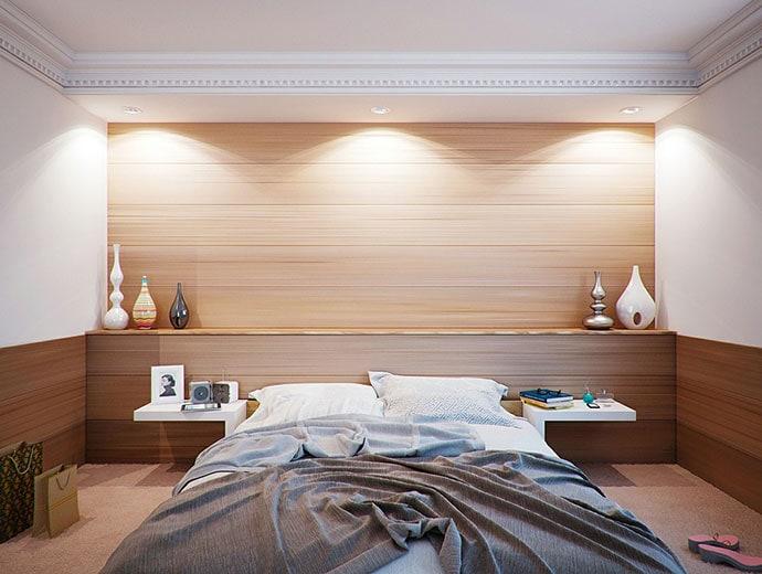 kreveti po meri