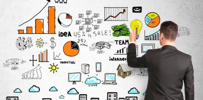 Tips para iniciar tu ecommerce