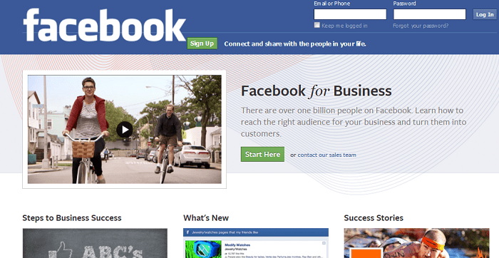 Facebook for Business.png