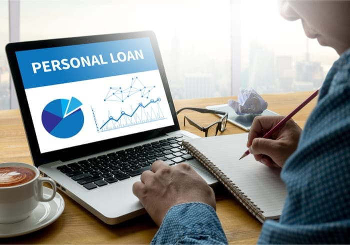 Useful Hints About How To Get Small Personal Loan 1