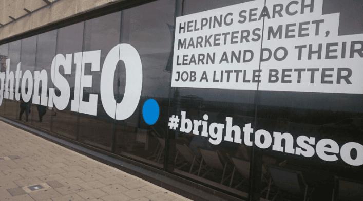 Brighton_SEO_3