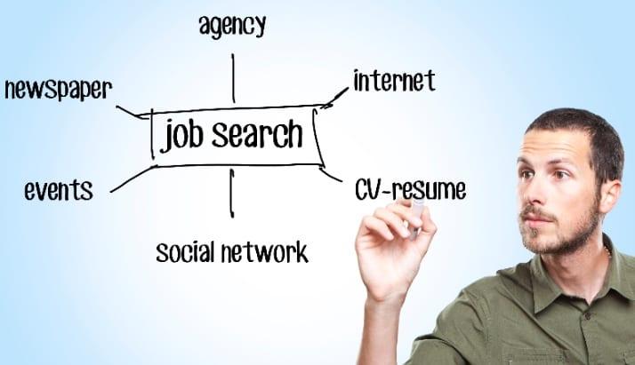 weekend-employment-agencies