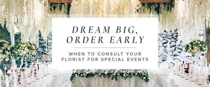 Elegant-DreamBig-blog