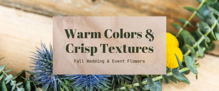 Lifestyle-Warm&Crisp-blog