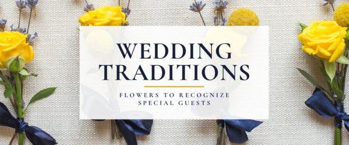 Elegant-WeddingTraditions-blog