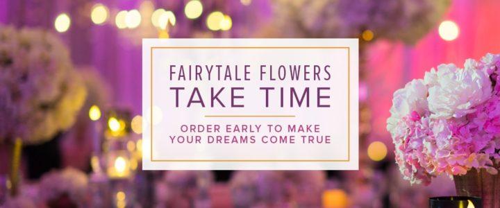 Lifestyle-FairytaleFlowers-blog