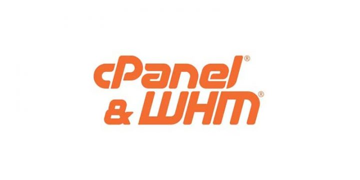 Creating an e-mail in cPanel – How to use
