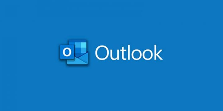 Outlook 365 e-mail rules – How to import and export e-mail rules