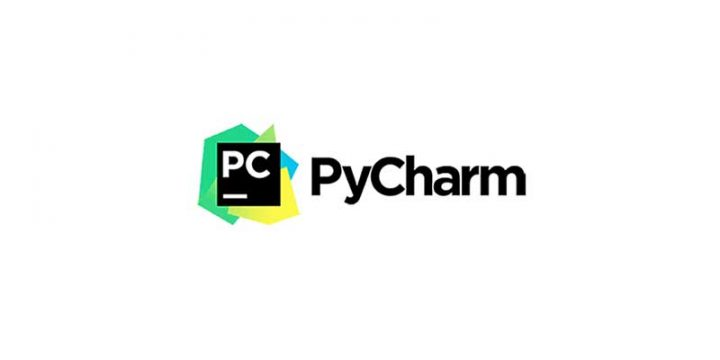 PyCharm and Anaconda Python – Setting up an environment