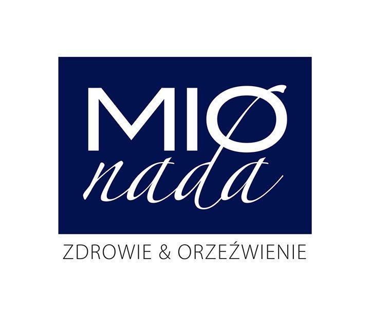 MIOnada - projekt logo