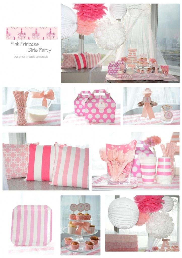 PinkPrincess_StyleSheet_1_rev