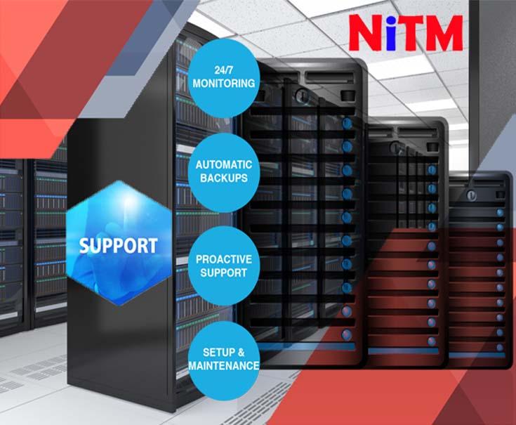 CostEffective Laptop Desktop Services