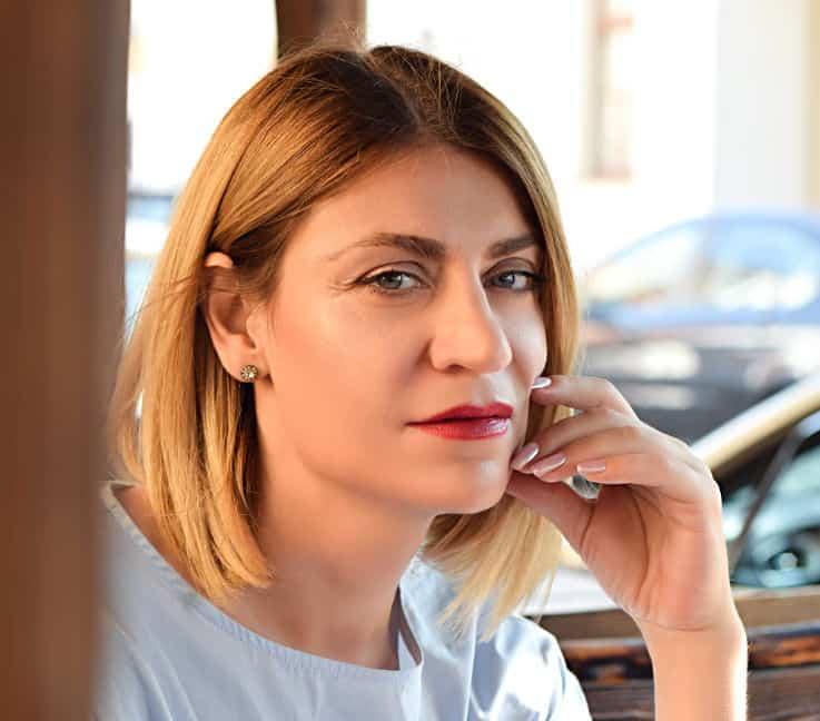 Личный психотерапевт в Минске