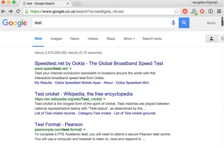 Google_scroll_2