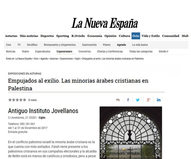 la-nueva-espana-ocio-exposicion-empujados-al-exilio