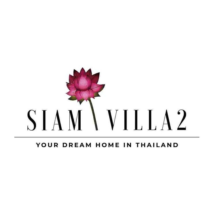 Siam Villa 2