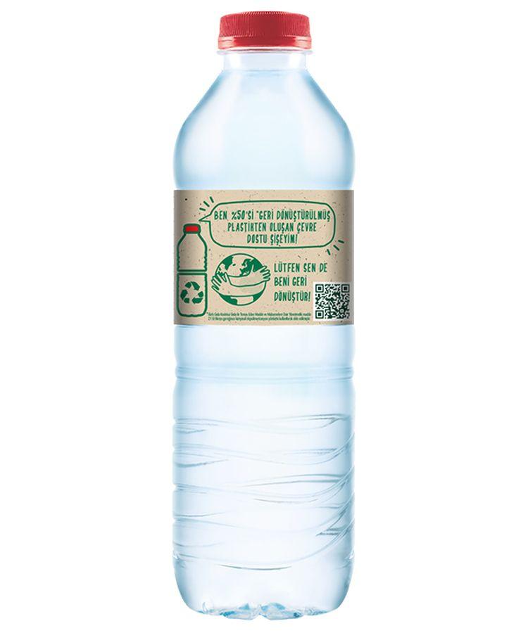 pet flakon újrahasznosítás