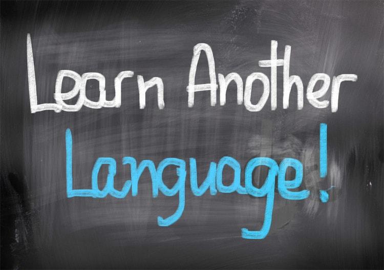 Как быстро выучить иностранный язык? 8 советов